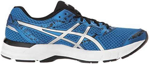 ASICS Men's Gel-Excite 4 Running Shoe 12