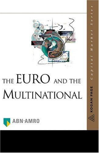 the-euro-and-the-multinational-company-capital-market-series