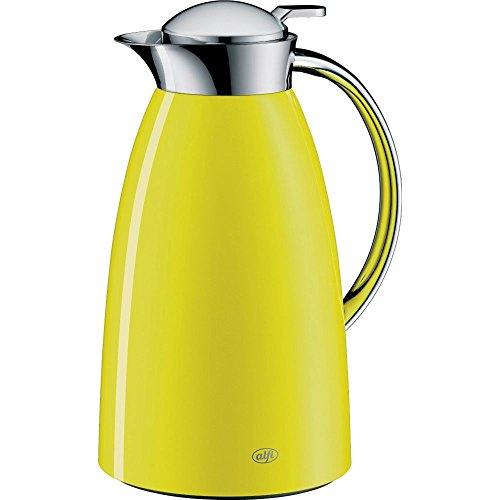 Alfi AG1900GR2 Apple Green Gusto 1 Liter Carafe - 2 / CS by Thermos