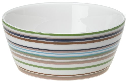 (Iittala Origo Dessert Bowl,)
