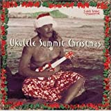 UKULELE SUMMIT CHRISTMAS