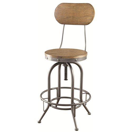 Coaster 100057 Home Furnishings Adjustable