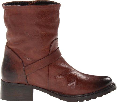 Meg Womens For Landon Boot Bagasjen