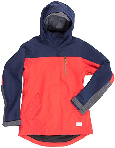 holden-hana-jacket-womens-poppy-ink-medium