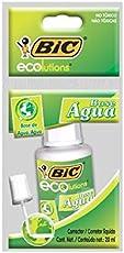 BIC Ecolutions Bolsa 1 pieza