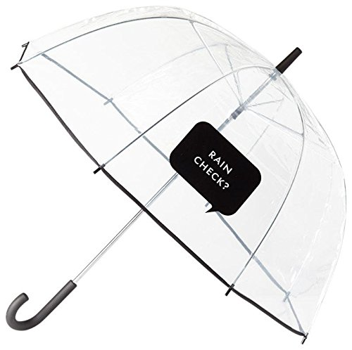 kate-spade-new-york-umbrella-sayings