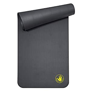 Body Glove Compact Extra Thick...