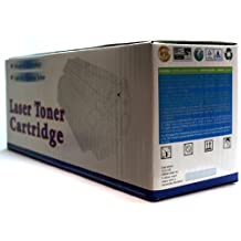 HP CE285A - HP85A Compatible for HP Laserjet P1102 P1102w