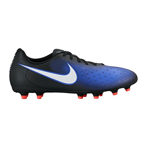 Nike Magista Ola II Fg, Scarpe da Calcio Uomo: Amazon.it