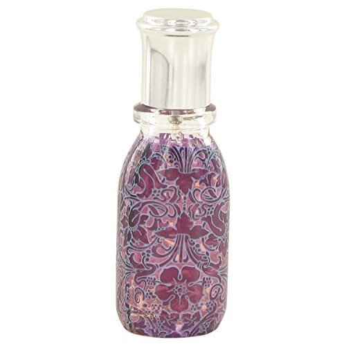 Liz Claiborne Curve Soul Vintage Perfume for Women 15 ML, .5 Oz MINI PERFUME, Unboxed ()