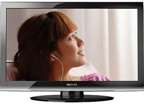 Toshiba 46G310U - Televisor LCD (116,84 cm (46
