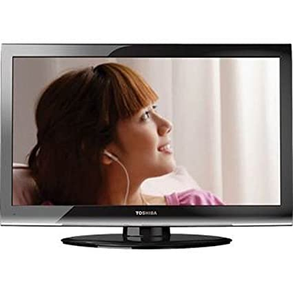 amazon com toshiba 46g310u 46 inch 1080p 120 hz lcd hdtv black rh amazon com 120 Inch Flat Screen TV 46 HDTV 1080P 120Hz