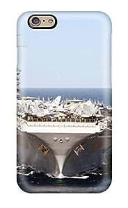 High Quality BqUkTYN5766ErcDm Aircraft Tpu Case For Iphone 6