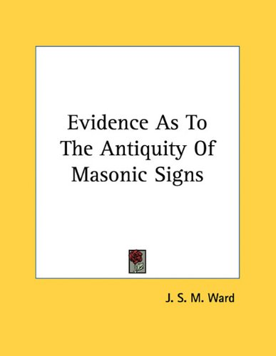 Evidence As To The Antiquity Of Masonic Signs  Where You. Villanova University Financial Aid. Cardiac Insufficiency Symptoms. Vending Management Software Nv Car Insurance. Therapy Center Of New York Shower Drain Leak. Can You Buy Baby Formula With Food Stamps. Best Colleges For Game Design And Development. Garage Doors Houston Tx United Virtual Office. Online Course Management Software
