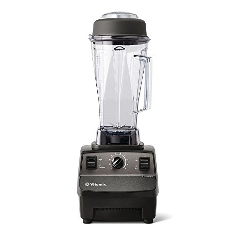 Most Popular Commercial Drink Mixers