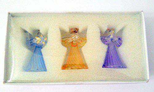 3 Angels Glass - 3