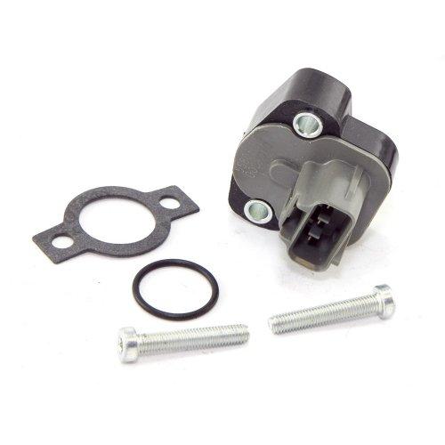 Omix-Ada 17224.05 Throttle Positioning Sensor Throttle Positioning Sensor