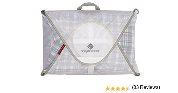 Eagle Creek Pack-it Specter Garment Folder Medium Organizador para ...
