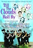Till the Clouds Roll By [DVD]