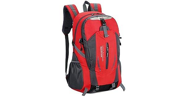 4240552cdfa3 Amazon.com: eTya Hot Sale Nylon Backpack T Backpacks Waterproof ...
