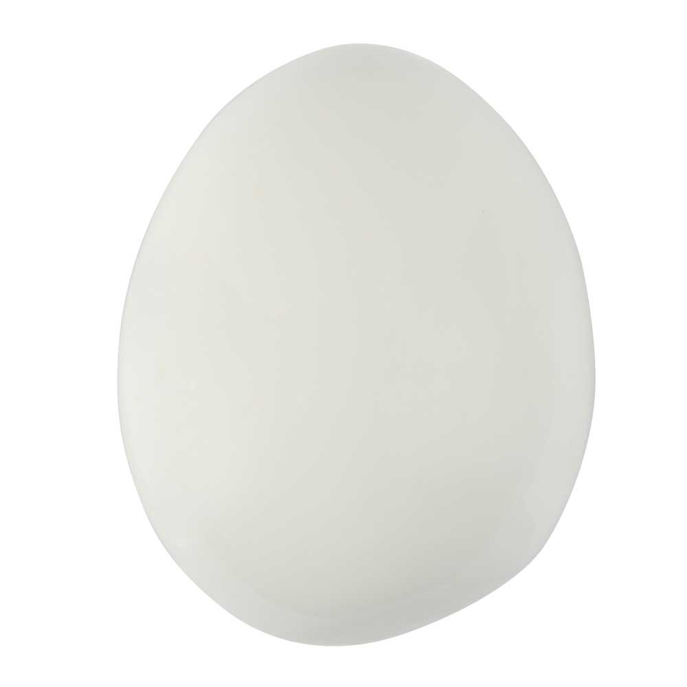 Cargill Chef Grade Hard Cooked Peeled Egg Salad, 10 Pound - 1 each.