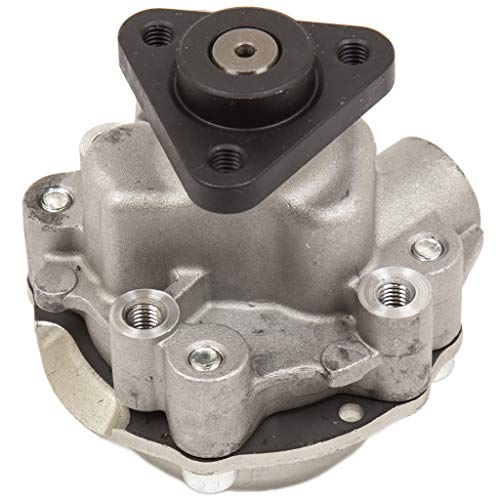 03 325i power steering pump - 4