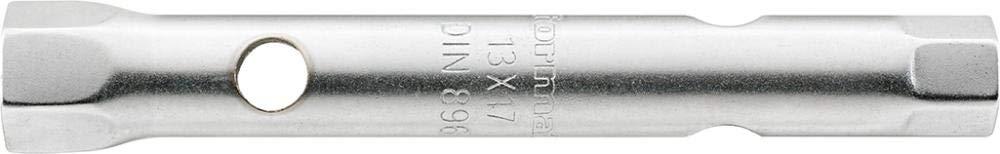 Rohrsteckschl. DIN896B 30x32mm FORMAT