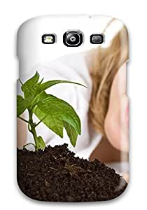 Cute High Quality Galaxy S3 Cute Babies Desktop Pictures Case