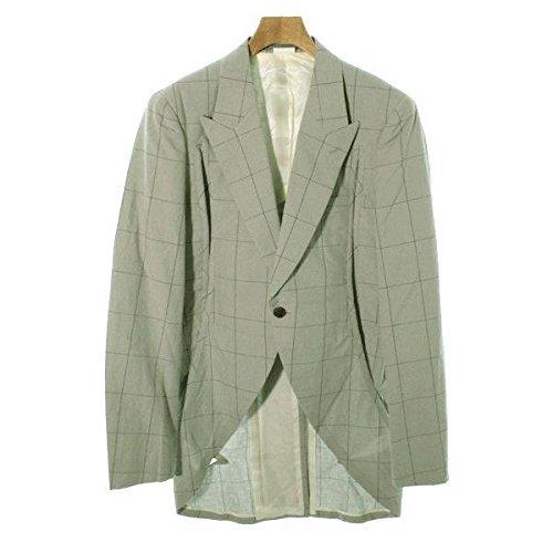 (コムデギャルソンオムプリュス) COMME des GARCONS HOMME PLUS メンズ ジャケット 中古 B01N210E5W  -