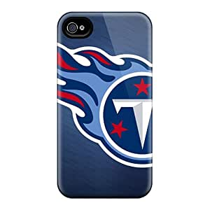 Cases Covers Tennessee Titans/ Fashionable Cases For Iphone 6