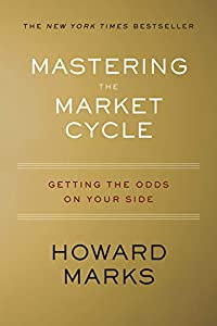 Howard Marks (Author) (14)  Buy new: $30.00$25.20 17 used & newfrom$23.39