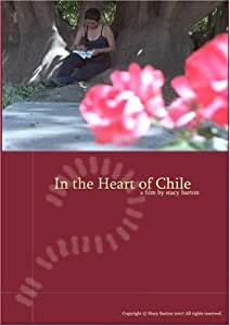 In the Heart of Chile