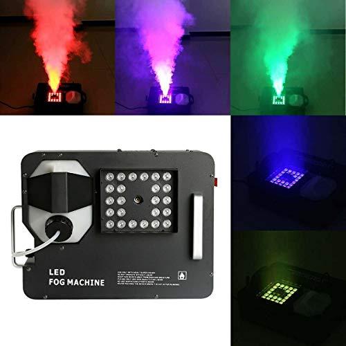 Tengchang RGB 3 in1