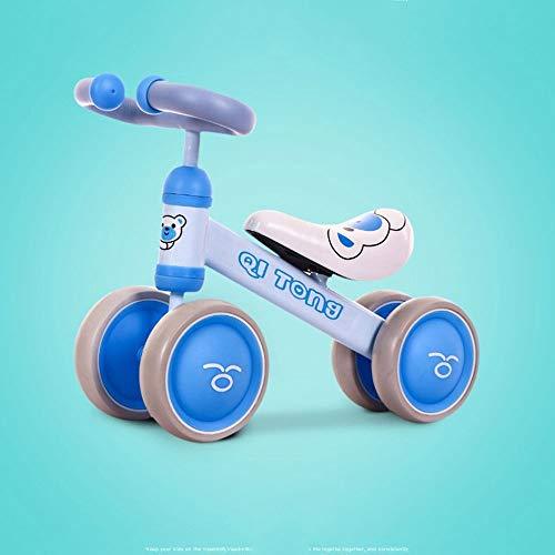 AIOJY Baby Balance Bike Children