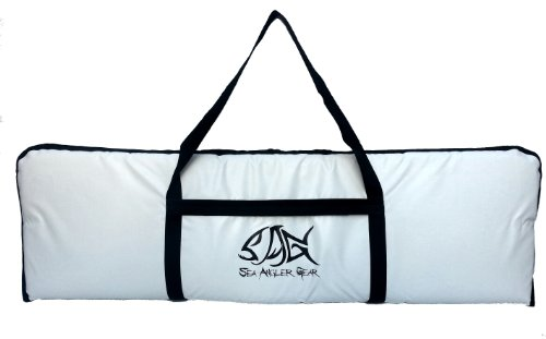 65x20 Offshore Fish Bag by Sea Angler Gear
