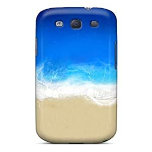 Galaxy Cover Case - EwigICv6152Hddxe (compatible With Galaxy S3)