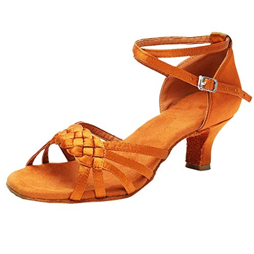 - Latin Dance Shoes Women On Sale Clearance,melupa Ladies Rumba Waltz Prom Ballroom Latin Salsa Dance Shoes Square Dance Shoes