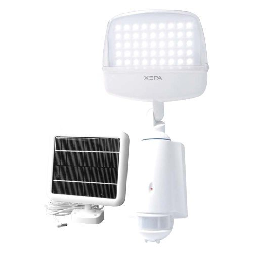 Apex Digital Led Lights in Florida - 8