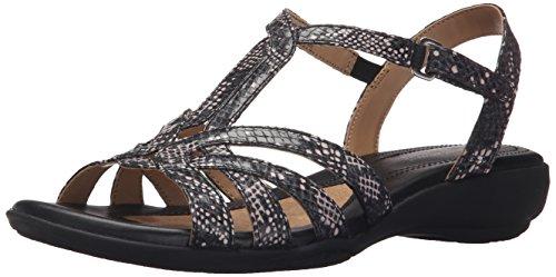 naturalizer-womens-cassie-gladiator-sandal-black-multi-8-m-us