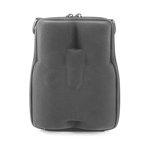Molded Foam Case For Canon 18x