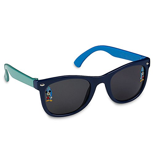 Disney Store Mickey Clubhouse Sunglasses