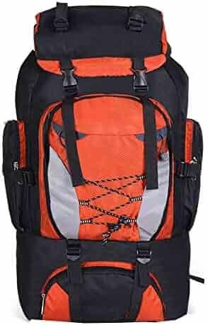 8b5947d255db Shopping Nylon - $100 to $200 - Oranges - Luggage & Travel Gear ...
