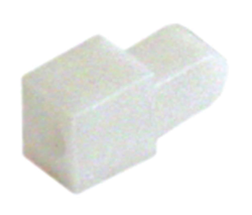 Adler - Alargador para lavavajillas CF50, CF50DPPD, CF50DP, CF35 ...