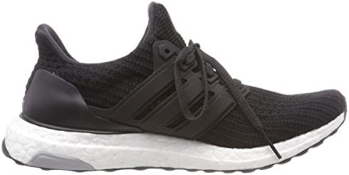 Adidas Ultra Boost Clima Grey SS18 Man Running shoes