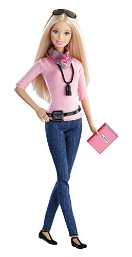 Barbie Career of The Year Director
