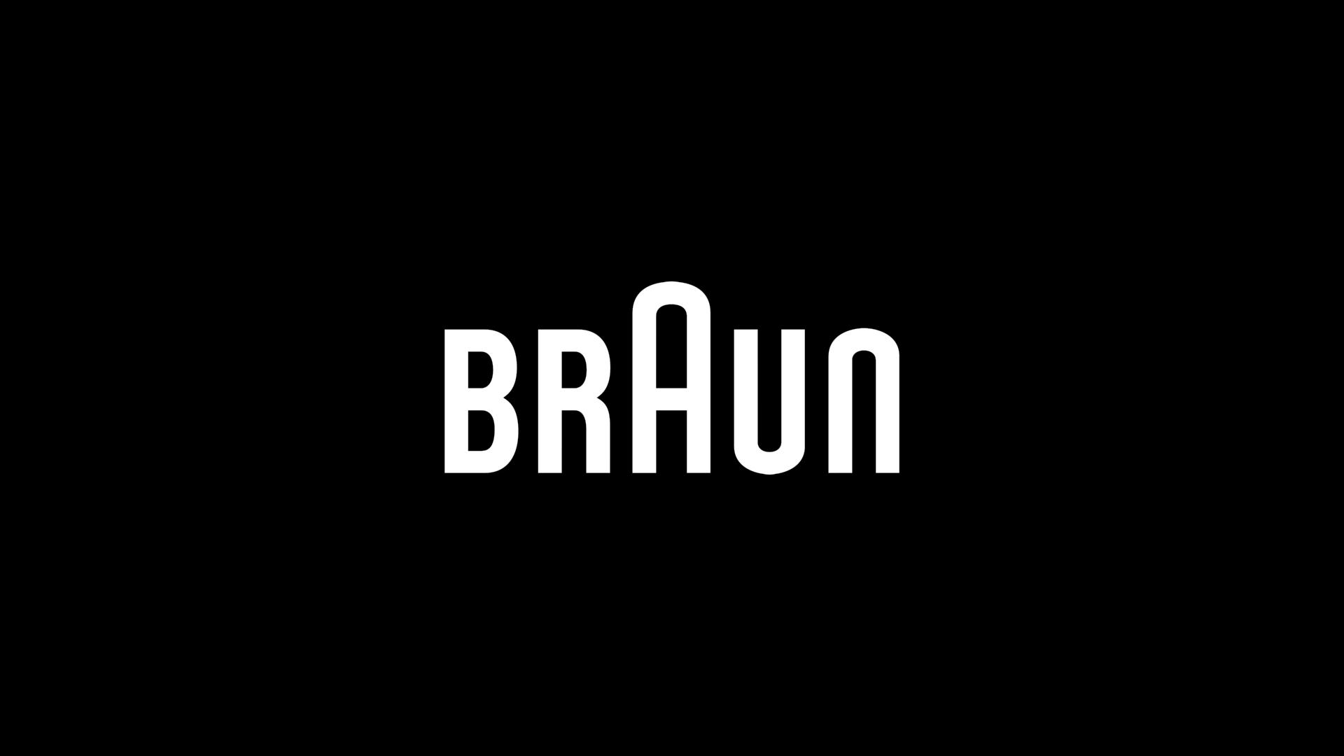 Braun Series 3 Proskin Shave&Style 3000BT, Afeitadora Eléctrica 3 ...