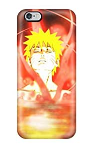 [ztBiacq7455XCdbI]premium Phone Case Cover For SamSung Galaxy S3 Naruto Shippuden For PC