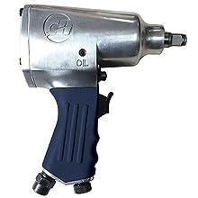 "Campbell Hausfield TL050201AV 1/2"" Impact Wrench"