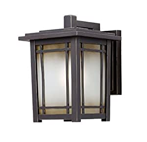 amazon home decorators collection home decorators collection port oxford 1 light rubbed 10343