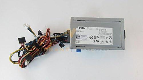 Dell 0J556T 875 Watt Power Supply for T5500 Series